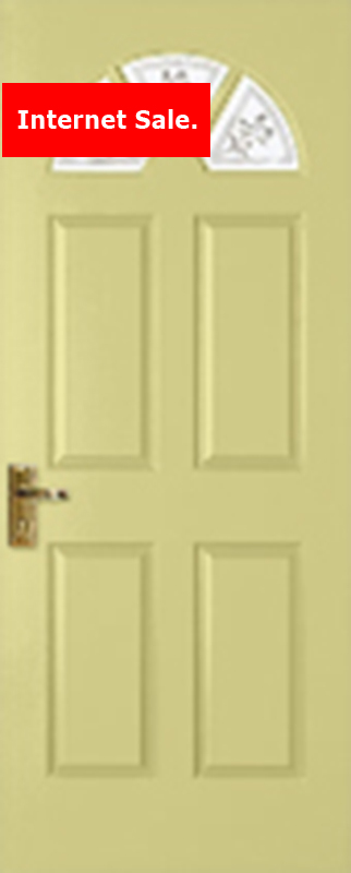 Door 137. Call Shaun on 03 9532 3055 for special price.