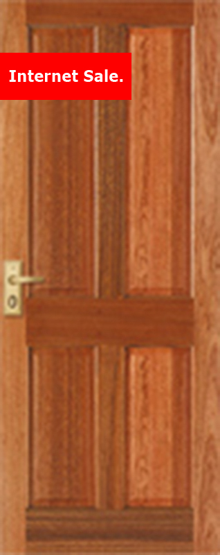 Door 158. Call Shaun on 03 9532 3055 for special price.