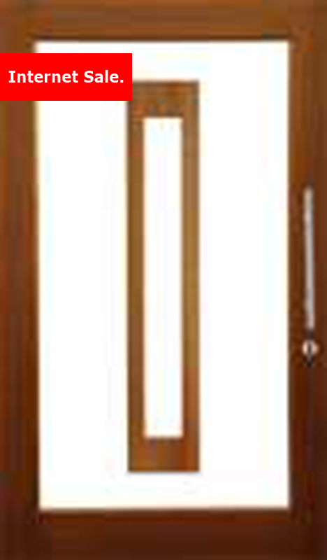 Door 289. Call Shaun on 03 9532 3055 for special price.
